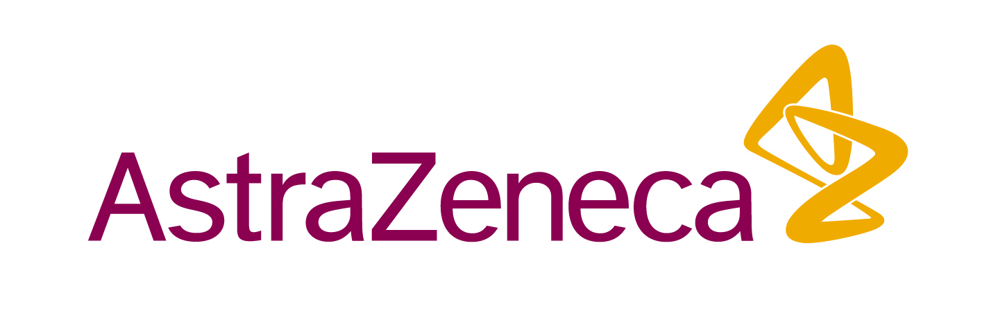 AZ_color_horizontal_s