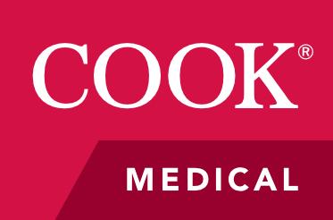 logo_cook