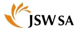 logo_jsp