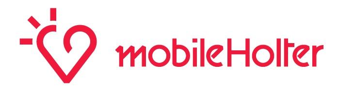 mobileholter