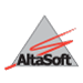 01_75x75 logo Altasoft