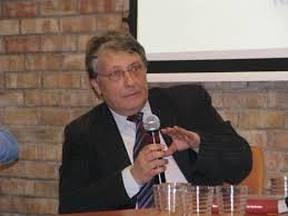Krzysztof S. Gołba