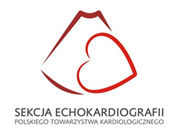 Sekcja Echokardiografii PTK
