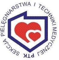 Sekcja Pielęgniarstwa i Opieki Medycznej PTK