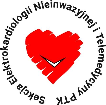Sekcja Elektrokardiologii Nieinwazyjnej i Telemedycyny PTK