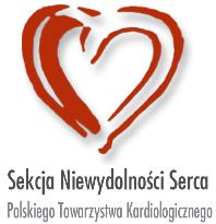 Sekcja Niewydolności Serca PTK