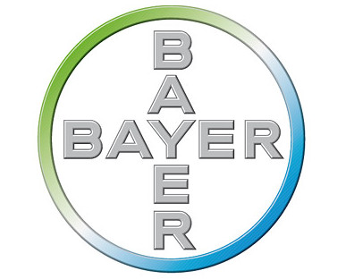 bayer-logo-2003-zoomed