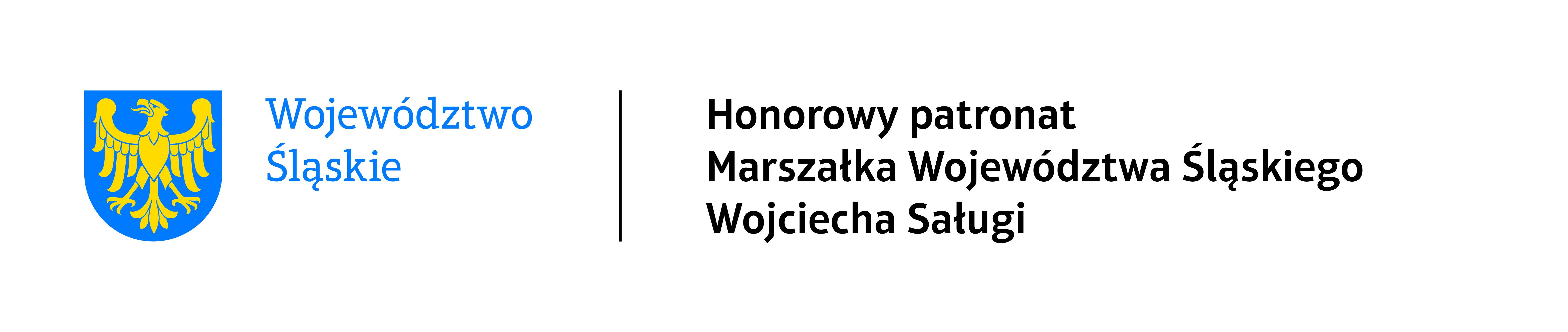Patronat Honorowy Marszałka WS