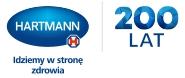PL-Hartmann_200LAT_Logo