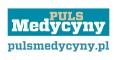 Puls Medycyny_Logo z www RGB_60