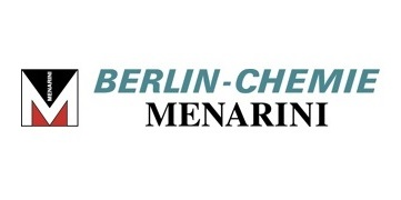 BerlinChemie